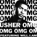 Usher (ft. will.i.am) – OMG