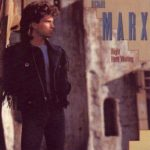 Richard Marx – Right Here Waiting