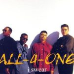 All-4-One – I Swear