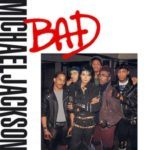 Michael Jackson – Bad