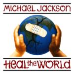 Michael Jackson – Heal the World