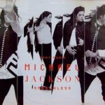 Michael Jackson – Speechless