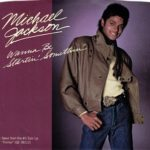 Michael Jackson – Wanna Be Startin' Somethin' + Version ft. Akon