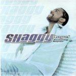 Shaggy (ft. Rayvon) – Angel