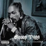 Snoop Dogg (ft. R. Kelly) – That's That