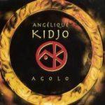 Angélique Kidjo – Agolo