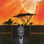 Angélique Kidjo – We Are One