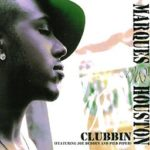 Marques Houston (ft. Joe Budden, R. Kelly) – Clubbin'