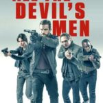 All the Devil's Men (2018)