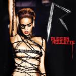 Rihanna – Russian Roulette