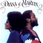 Diana Ross & Marvin Gaye – Stop, Look, Listen [To Your Heart]