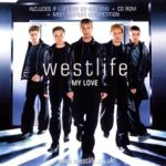 Westlife – My Love