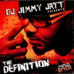 DJ Jimmy Jatt (ft. 2Face, Mode9 & Ela Joe) – Stylee
