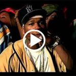 VIDEO: 50 Cent – In Da Club