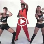 VIDEO mp4: Awilo Longomba – Coupé Bibamba