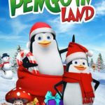 Penguin Land (2019)