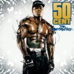 50 Cent – Piggy Bank