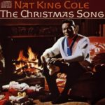 Nat King Cole – The Christmas Song