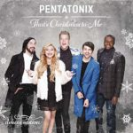 Pentatonix – Joy to the World