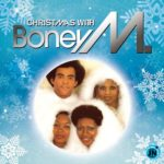 Boney M – Daddy Cool