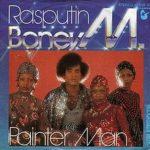 Boney M. – Rasputin