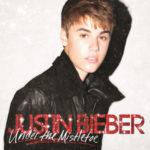 Justin Bieber – Drummer Boy