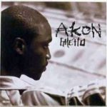 Akon – Ghetto (Main + Remixes)