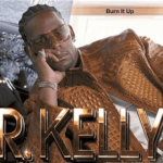 R. Kelly (ft. Wisin & Yandel) – Burn It Up + Remix