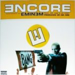 Eminem (ft. Dr. Dre & 50 Cent) – Encore/Curtains Down