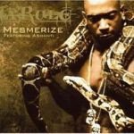 Ja Rule – Mesmerize (ft. Ashanti)