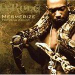 Ja Rule – Mesmerize (ft. Ashanti)