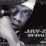 Jay Z – Izzo (H.O.V.A.); Izzo/In The End (w. Linkin Park)
