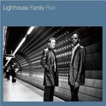 Lighthouse Family – Run