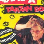Baltimora – Tarzan Boy