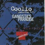 Coolio (ft. L.V.) – Gangsta's Paradise