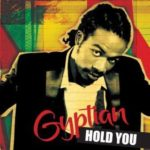 Gyptian – Hold Yuh + Remix (ft. Nicki Minaj)