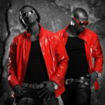 P-Square – Roll It