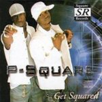 P-Square (ft. Waje) – Omoge Mi