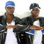 P-Square – Story