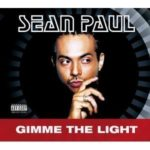 Sean Paul – Gimme The Light