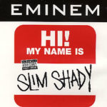 Eminem – My Name Is