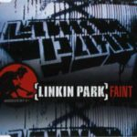 Linkin Park – Faint