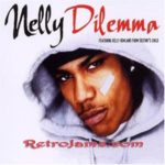 Nelly (ft. Kelly Rowland) – Dilemma