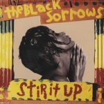 The Black Sorrows – Stir It Up