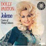 Dolly Parton – Jolene