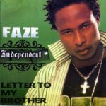 Faze – Letter To My Brother