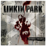Linkin Park – Points of Authority / Pts.OF.Athrty