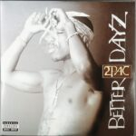 2Pac (ft. Tyrese) – Never Call U Bitch Again