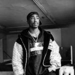 2Pac – Life Goes On