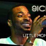 9ice – Little Money